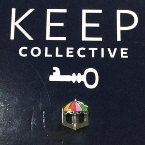 KEEP Collective Charm - Umbrella